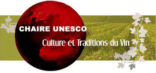 Logo-Chaire-Unesco