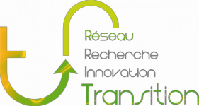 Logo-Reseau-Transition