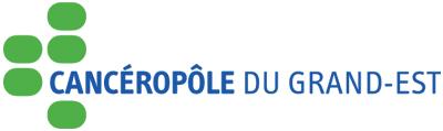 Logo-canceropole
