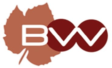 LogoBVV