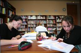 bibliotheque-uB