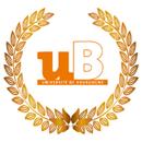 distinctions-uB