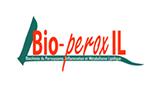 logo-bioperoxyl
