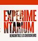 experimentarium 11 2018