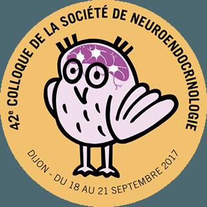 Dijon Chouette SNE