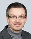 VP Alexandre Fournier