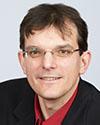 VP Pierre Ancet