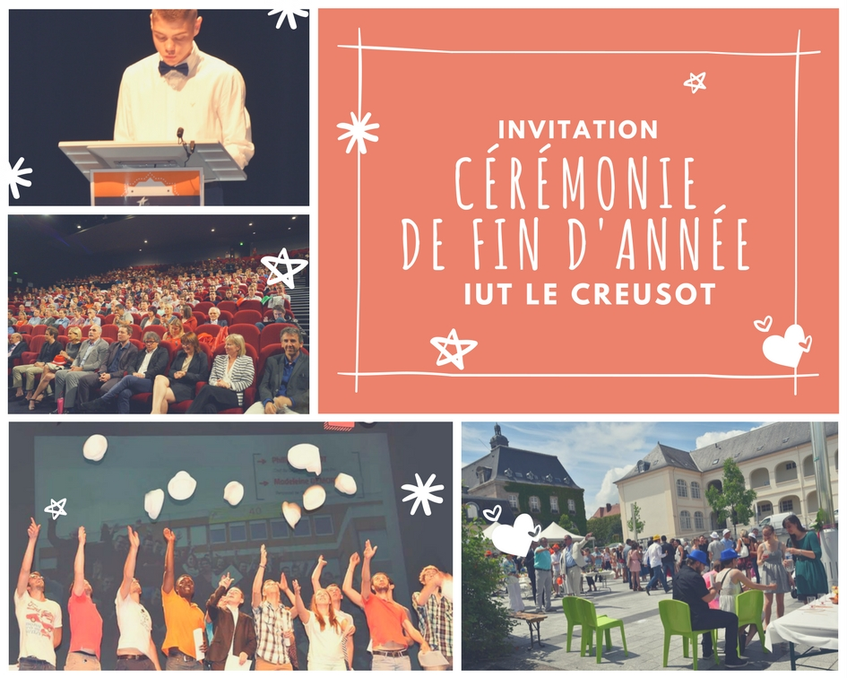 ceremonieIUTCreusot