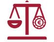 Droit, Science politique, économie