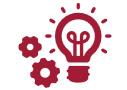Formations technologiques, ingénierie, management