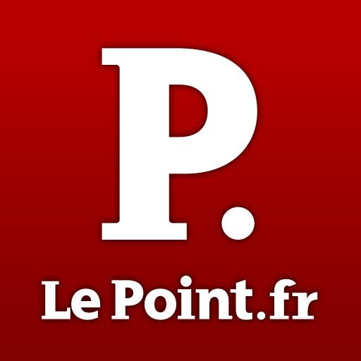 Rencontre Coquine Nancy Ussel-d'Allier Tout Simplement Rencontre Femme Cameroun
