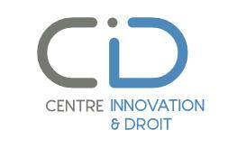 Centre Innovation et Droit (CID)