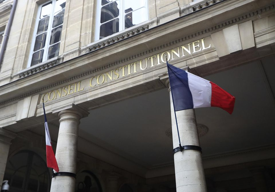 Tribune – Transformons en profondeur le Conseil Constitutionnel