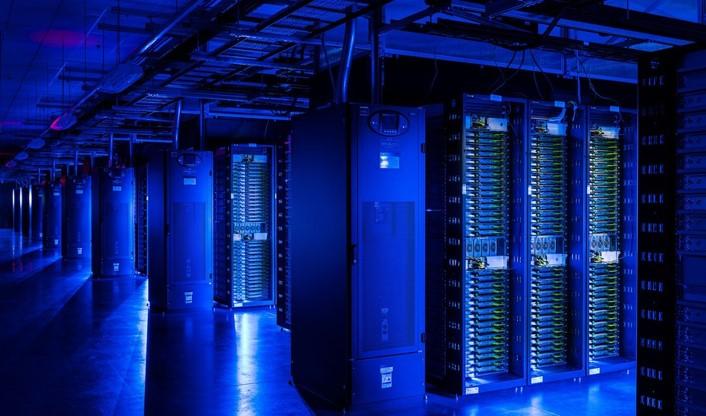 Nouveau Master dédié à la science des données à l'uB