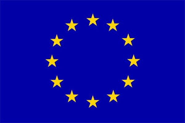 L'uB lauréate dans le cadre de l'appel à projet «Universités européennes»