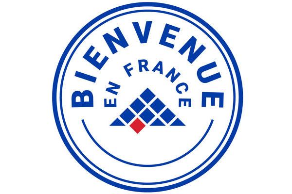 L'université de Bourgogne labellisée «Bienvenue en France»